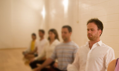 meditation-at-work